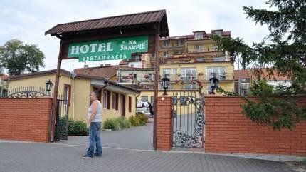 Mikołajki Hotele Oferty Hoteli Spa Wellness W Mikołajkach
