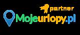 Partner Mojeurlopy.pl